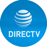 Directv.com Coupons