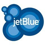 Jetblue.com Coupons
