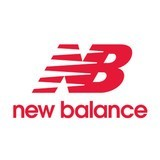 Browse New Balance
