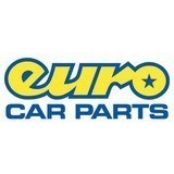 Browse Euro Car Parts
