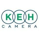 Keh.com Coupon Codes