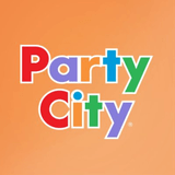 Partycity.com Coupon Codes