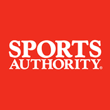 Sportsauthority.com Coupons