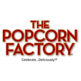 Thepopcornfactory.com Coupons